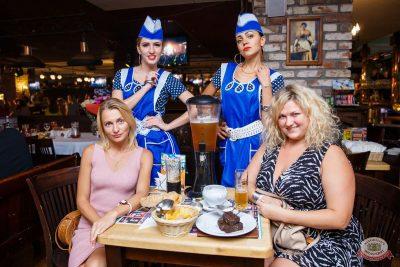 День работника торговли, 26 июля 2019 - Ресторан «Максимилианс» Красноярск - 40