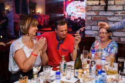 День работника торговли, 26 июля 2019 - Ресторан «Максимилианс» Красноярск - 9