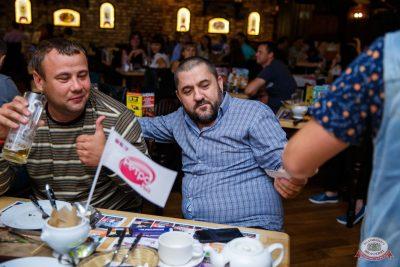 Вечеринка «Ретро FM», 23 августа 2019 - Ресторан «Максимилианс» Красноярск - 13
