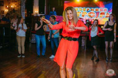 Вечеринка «Ретро FM», 23 августа 2019 - Ресторан «Максимилианс» Красноярск - 17