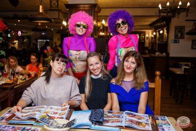 Вечеринка «Ретро FM», 23 августа 2019 - Ресторан «Максимилианс» Красноярск - 36