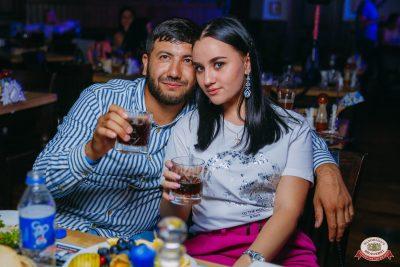 «Дыхание ночи»: Dj Feel, 24 августа 2019 - Ресторан «Максимилианс» Красноярск - 26