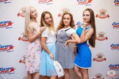 Стендап: Косицын, Каргинов, Складчикова, 29 августа 2019 - Ресторан «Максимилианс» Красноярск - 35