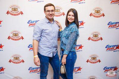 Стендап: Косицын, Каргинов, Складчикова, 29 августа 2019 - Ресторан «Максимилианс» Красноярск - 41
