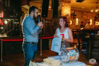 Финал акции «Билеты в лето», 5 сентября 2019 - Ресторан «Максимилианс» Красноярск - 27