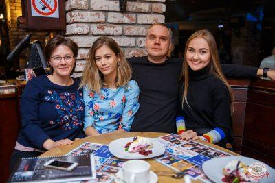 «Споём живьём». Финал, 17 сентября 2019 - Ресторан «Максимилианс» Красноярск - 32