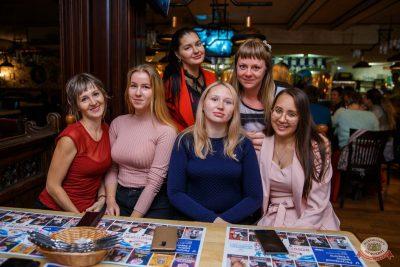 «Споём живьём». Финал, 17 сентября 2019 - Ресторан «Максимилианс» Красноярск - 33
