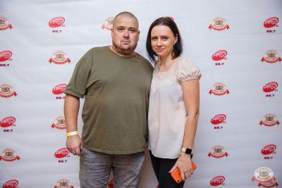 «Комиссар», «Технология», «Размер Project», 26 сентября 2019 - Ресторан «Максимилианс» Красноярск - 48