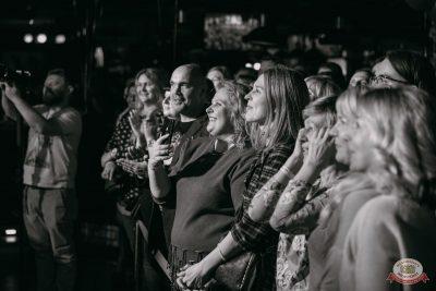 Концерт Haddaway! День рождения «Максимилианс», 10 октября 2019 - Ресторан «Максимилианс» Красноярск - 50