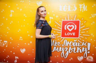 Рита Дакота, 24 октября 2019 - Ресторан «Максимилианс» Красноярск - 37