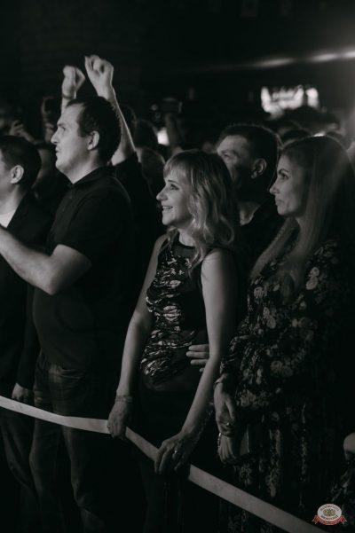 Группа «Крематорий», 31 октября 2019 - Ресторан «Максимилианс» Красноярск - 27