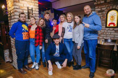 «Споём живьём». Финал, 26 ноября 2019 - Ресторан «Максимилианс» Красноярск - 32