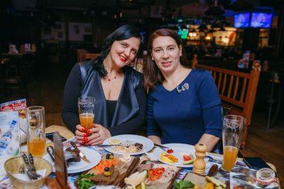 «Споём живьём». Финал, 26 ноября 2019 - Ресторан «Максимилианс» Красноярск - 33