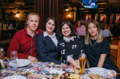 «Споём живьём». Финал, 26 ноября 2019 - Ресторан «Максимилианс» Красноярск - 35