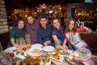 Александр Незлобин, 3 декабря 2015 - Ресторан «Максимилианс» Красноярск - 30