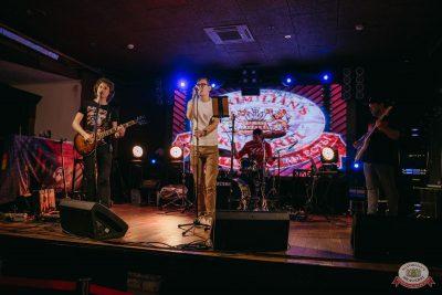 «Октоберфест-2019»: Бир Кинг, 24 сентября 2019 - Ресторан «Максимилианс» Красноярск - 27