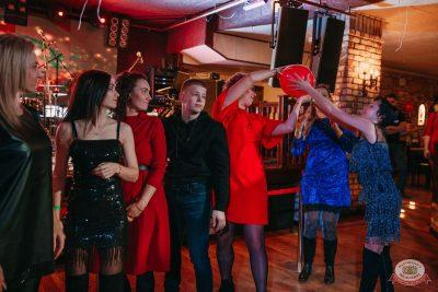 День именинника, 24 января 2020 - Ресторан «Максимилианс» Красноярск - 19