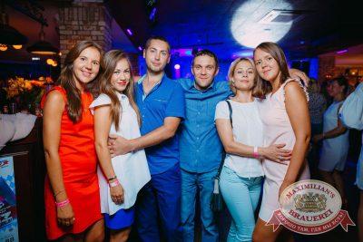 День именинника, 29 июля 2017 - Ресторан «Максимилианс» Красноярск - 38