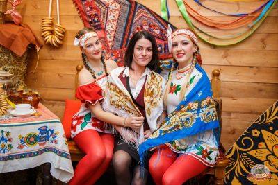 День именинника, 27 июля 2019 - Ресторан «Максимилианс» Красноярск - 1