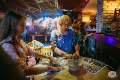 День именинника, 27 июля 2019 - Ресторан «Максимилианс» Красноярск - 20