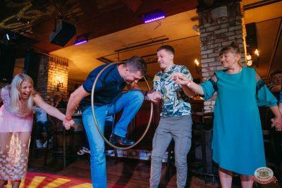 День именинника, 27 июля 2019 - Ресторан «Максимилианс» Красноярск - 23