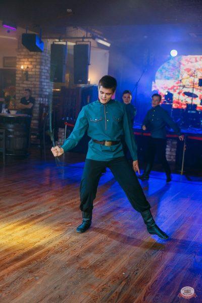 День именинника, 27 июля 2019 - Ресторан «Максимилианс» Красноярск - 26