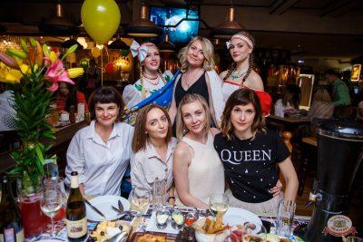 День именинника, 27 июля 2019 - Ресторан «Максимилианс» Красноярск - 46