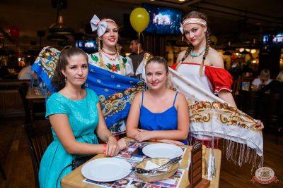 День именинника, 27 июля 2019 - Ресторан «Максимилианс» Красноярск - 50