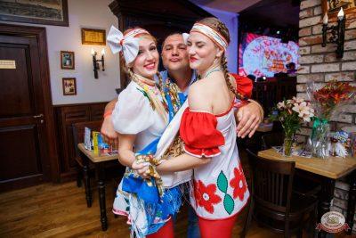 День именинника, 27 июля 2019 - Ресторан «Максимилианс» Красноярск - 58