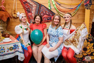 День именинника, 27 июля 2019 - Ресторан «Максимилианс» Красноярск - 6