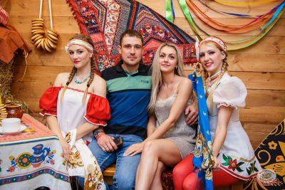 День именинника, 27 июля 2019 - Ресторан «Максимилианс» Красноярск - 7