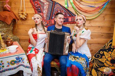 День именинника, 27 июля 2019 - Ресторан «Максимилианс» Красноярск - 9