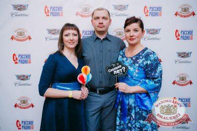 День именинника, 20 октября 2017 - Ресторан «Максимилианс» Красноярск - 8