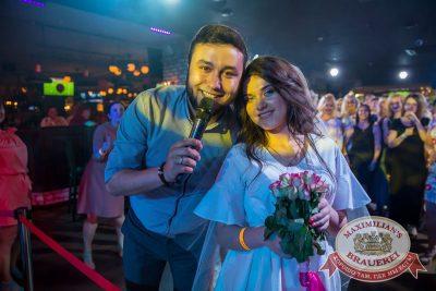 День именинника, 24 июня 2017 - Ресторан «Максимилианс» Красноярск - 22