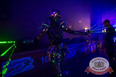 День именинника, 25 августа 2017 - Ресторан «Максимилианс» Красноярск - 20
