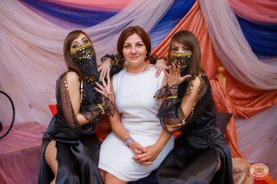 День именинника, 25 августа 2018 - Ресторан «Максимилианс» Красноярск - 1