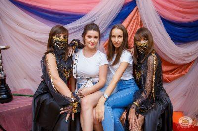 День именинника, 25 августа 2018 - Ресторан «Максимилианс» Красноярск - 9