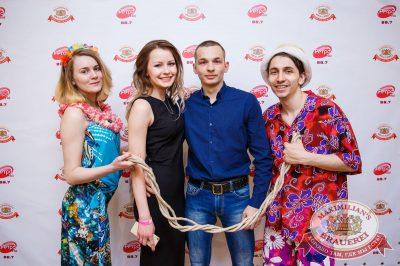 День именинника, 26 мая 2018 - Ресторан «Максимилианс» Красноярск - 4