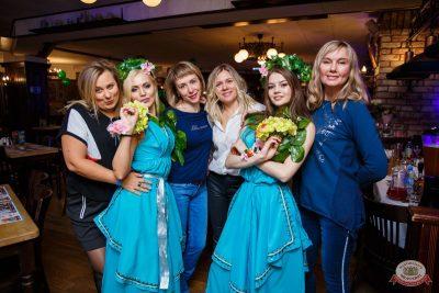 День именинника, 29 февраля 2020 - Ресторан «Максимилианс» Красноярск - 50
