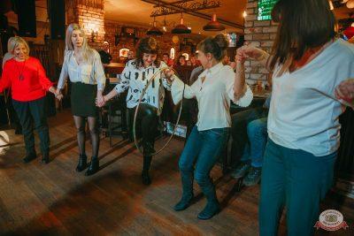 День именинника, 29 ноября 2019 - Ресторан «Максимилианс» Красноярск - 25