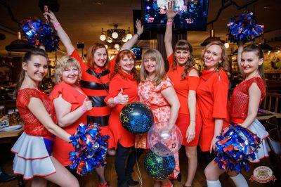 День именинника, 30 марта 2019 - Ресторан «Максимилианс» Красноярск - 50