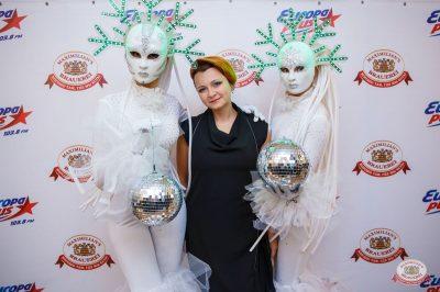 День именинника, 30 ноября 2018 - Ресторан «Максимилианс» Красноярск - 2