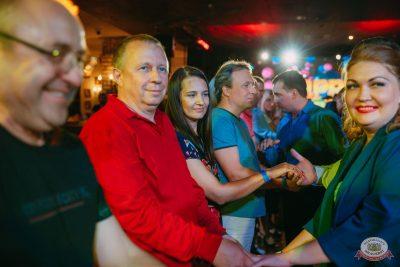 День именинника, 31 августа 2019 - Ресторан «Максимилианс» Красноярск - 19