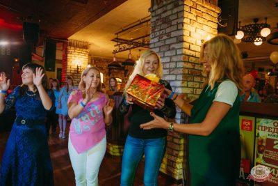 День именинника, 31 августа 2019 - Ресторан «Максимилианс» Красноярск - 29