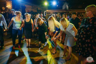 День именинника, 31 августа 2019 - Ресторан «Максимилианс» Красноярск - 33