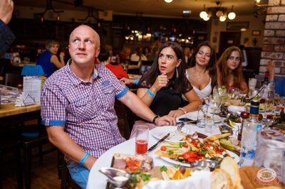 День строителя, 9 августа 2019 - Ресторан «Максимилианс» Красноярск - 14
