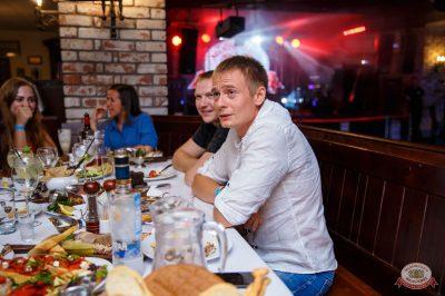День строителя, 9 августа 2019 - Ресторан «Максимилианс» Красноярск - 15