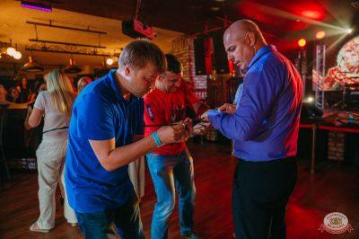 День строителя, 9 августа 2019 - Ресторан «Максимилианс» Красноярск - 19