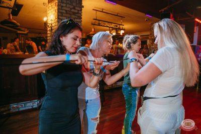 День строителя, 9 августа 2019 - Ресторан «Максимилианс» Красноярск - 20