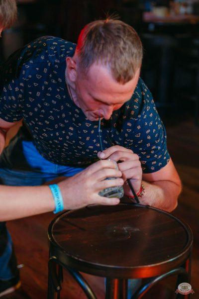 День строителя, 9 августа 2019 - Ресторан «Максимилианс» Красноярск - 23